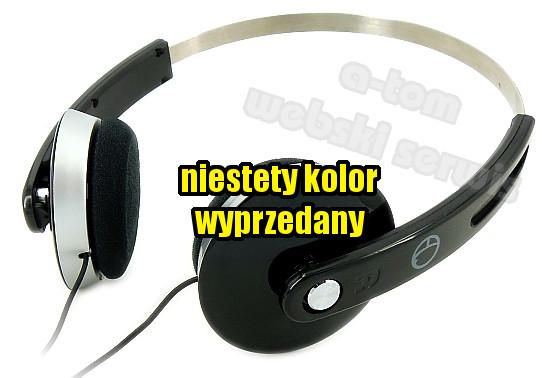 Godspeed Black Emperor Discography Torrent
